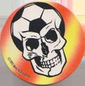 Metro Milk Caps > Unnumbered 08-Football-skull.