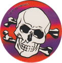 Metro Milk Caps > Unnumbered 10-Skull-and-bones.
