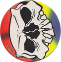 Metro Milk Caps > Unnumbered 11-Skull-with-no-jaw-bone.