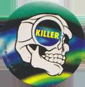 Metro Milk Caps > Unnumbered 12-Killer-skull.