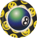Metro Milk Caps > Unnumbered 13-8-ball-with-smily-faces-background.