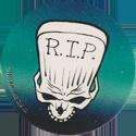Metro Milk Caps > Unnumbered 15-RIP-gravestone-skull.