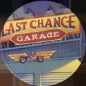 Nestle > Biker Mice from Mars 17-Last-Chance-Garage.