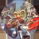 Nestle > Biker Mice from Mars 22-Biker-Mice-from-Mars.