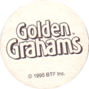Nestle > Biker Mice from Mars Back-Golden-Grahams.