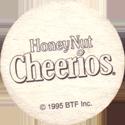 Nestle > Biker Mice from Mars Back-Honey-Nut-Cheerios.