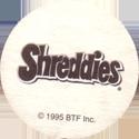 Nestle > Biker Mice from Mars Shreddies.