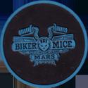 Nestle > Biker Mice from Mars Slammer.