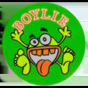 Ültje Hotpops 02-Boylie.