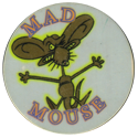 Ültje Hotpops 04-Mad-Mouse.