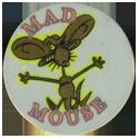 Ültje Hotpops 04-Mad-Mouse.