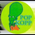 Ültje Hotpops 09-Pop-Kopp.