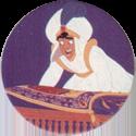 Волшебный мир Диснея 11-Aladdin.