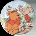 Волшебный мир Диснея 14-Winnie-the-Pooh-&-Piglet.
