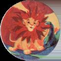 Волшебный мир Диснея 21-Simba-with-leaf-mane.
