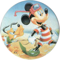 Волшебный мир Диснея 25-Pluto-&-Mickey-at-the-seaside.