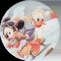 Волшебный мир Диснея 35-Mickey-Mouse-&-Donald-Duck-sledging.