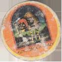 Жуть caps 2014-Hunchback'n-Crazy.