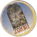 Жуть caps 203-Zombie.
