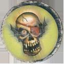 Жуть caps 401-Eyepatch-and-wings-skull.