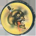 Жуть caps 402-Dagger-skull.