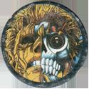 Жуть caps 412-skull.