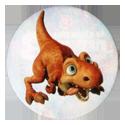 Леднико́вый пери́од 3 Э́ра диноза́вров (Ice Age 3) 06.