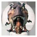 Леднико́вый пери́од 3 Э́ра диноза́вров (Ice Age 3) 12.