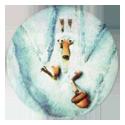 Леднико́вый пери́од 3 Э́ра диноза́вров (Ice Age 3) 40.