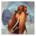 Леднико́вый пери́од 3 Э́ра диноза́вров (Ice Age 3) 42.