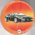 Сотка 067-Sports-car.