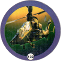 Сотка 132-Helicopter.