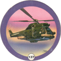 Сотка 137-Helicopter.