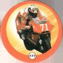 Сотка 177-Motorcycle-Racer.
