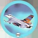 Сотка 223-Jet-Fighter.