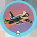 Сотка 224-Jet-Fighter.