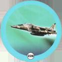 Сотка 228-Jet-Fighter.