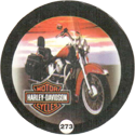 Сотка 273-Harley-Davidson-Motor-Cycles.