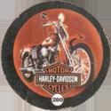 Сотка 280-Harley-Davidson-Motor-Cycles.