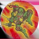 Черепашки Ниндзя 10-Raphael.