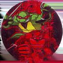 Черепашки Ниндзя 20-Raphael.