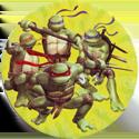 Черепашки Ниндзя 44-TMNT.