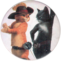 Кот в сапогах 14-Puss-in-boots-&-Kitty-Softpaws-20-points.