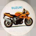 Мотоциклы 04-Suzuki.