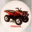 Мотоциклы 08-Yamaha.