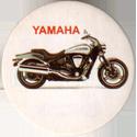 Мотоциклы 10-Yamaha.