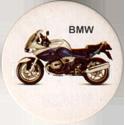 Мотоциклы 11-BMW.