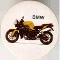 Мотоциклы 12-BMW.