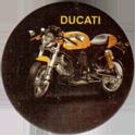 Мотоциклы 13-Ducati.