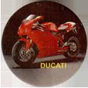 Мотоциклы 26-Ducati.